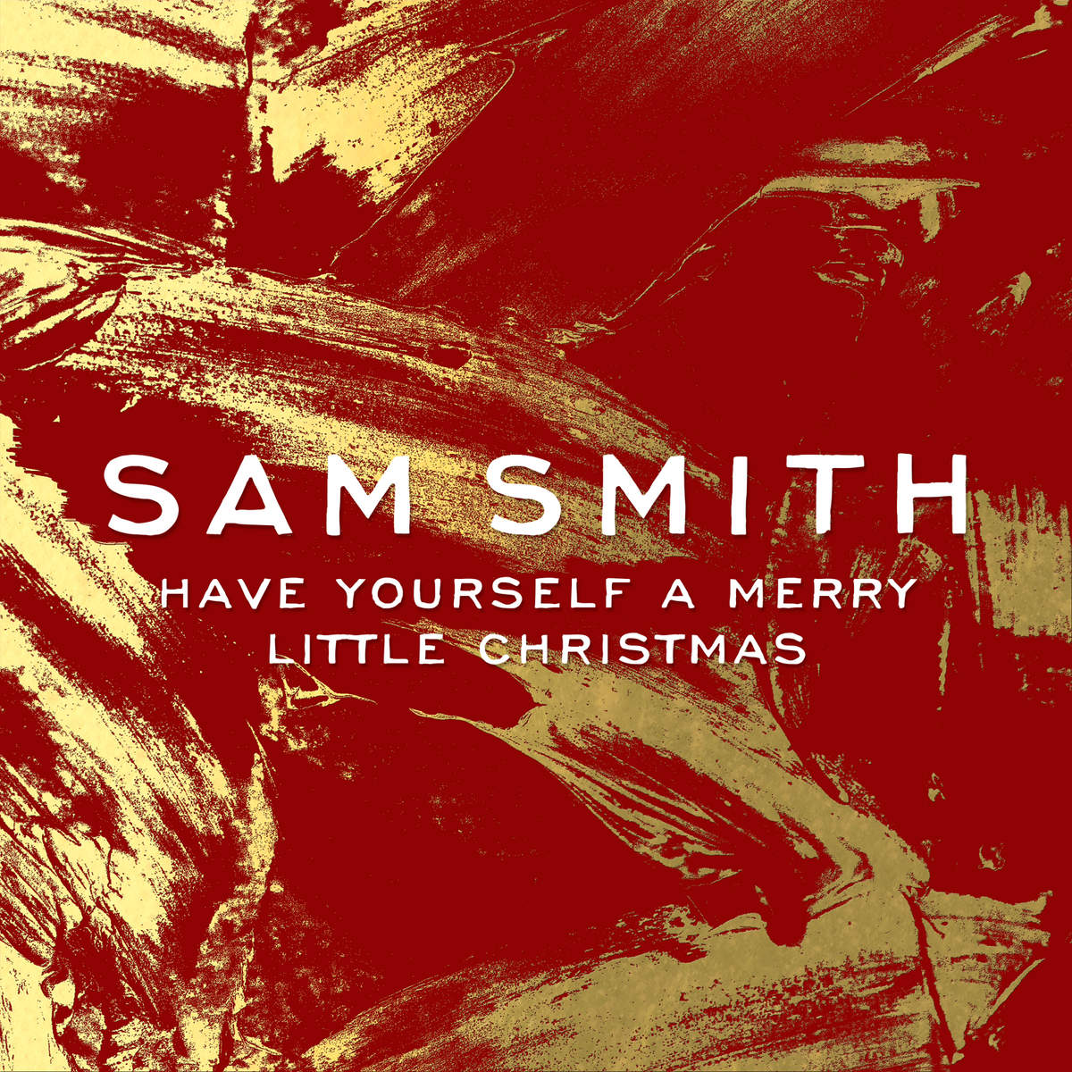 Sam Smith Have Yourself A Merry Little Christmas.Sam Smith Have Yourself A Merry Little Christmas