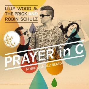 Prayer In C – Lily Wood & Robin Schulz