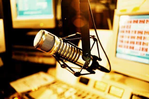 West Coast Radio FM