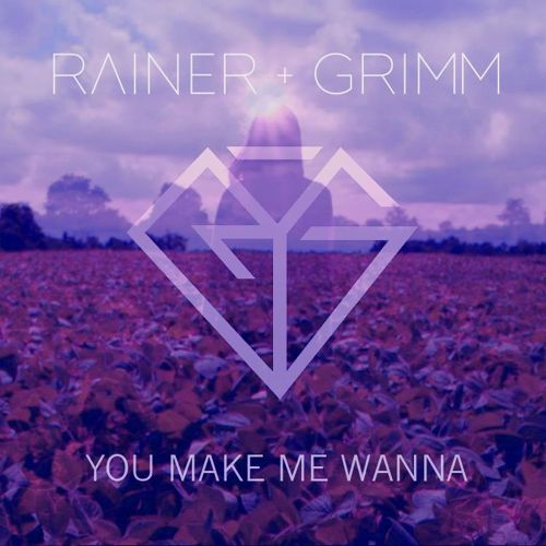 Usher - You Make Me Wanna (Rainer & Grimm Remake)