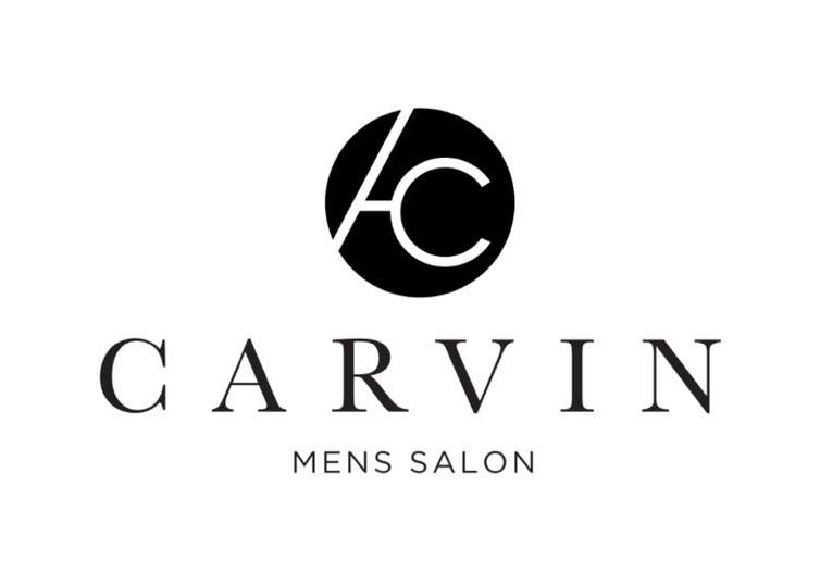 Carvin Mens Salon