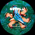 Deep Disco House - Fouk - Mating Call - Outplay Records