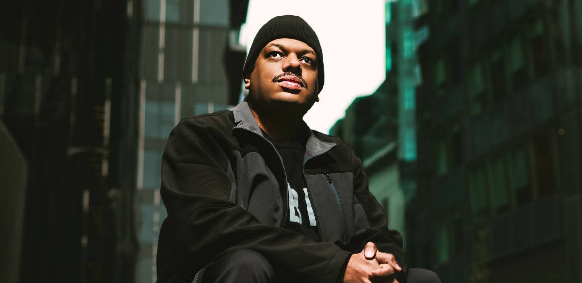 Kerri Chandler 43 tracks unreleased and vinyl only tracks