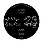 Shir Khan Presents Black Jukebox 23