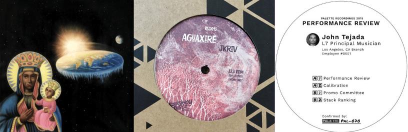 Dirty Disco 310 - Mixcloud Select
