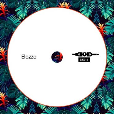 Elozzo - One Question | Disko Knights
