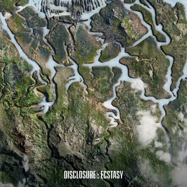 Disclosure- Ecstacy