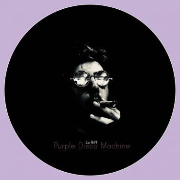 La Riff - Purple Disco Machine