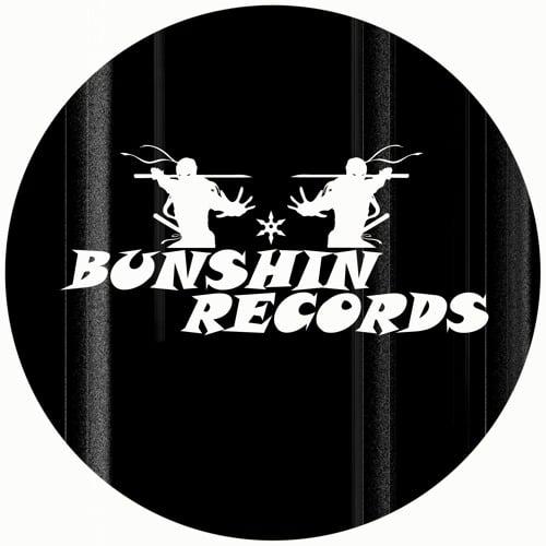 Bunshin Records
