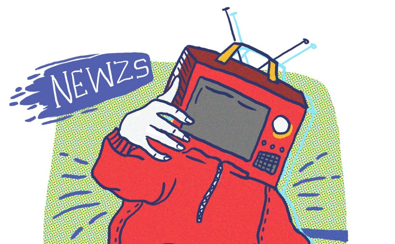 Newzs Producer | DJ