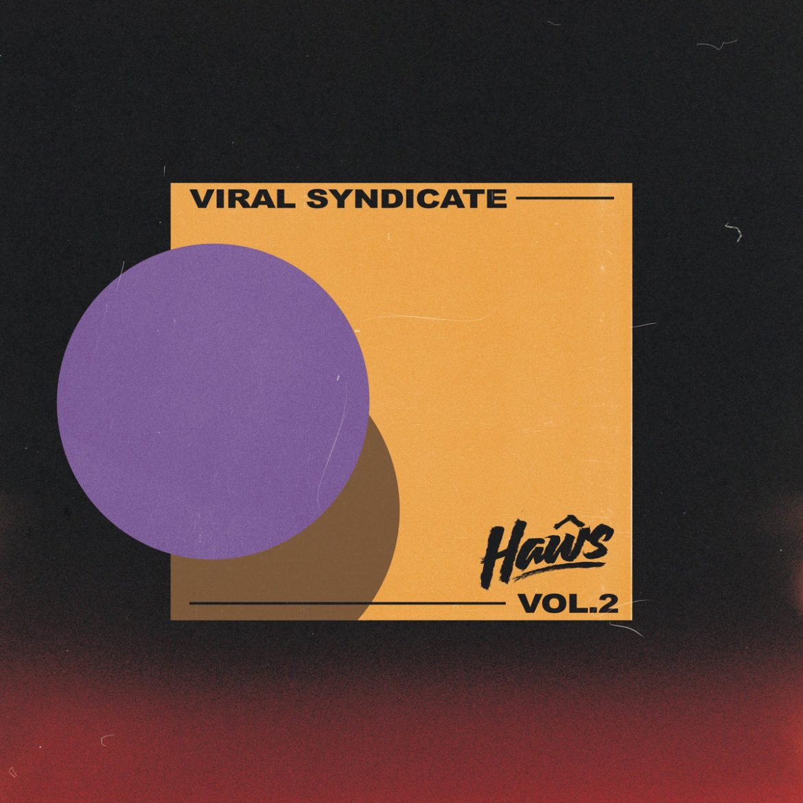Viral Syndicate Vol. 2 | Deep Disco essentials
