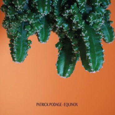 Patrick Podage - Equinox | Free dreamy deep house track