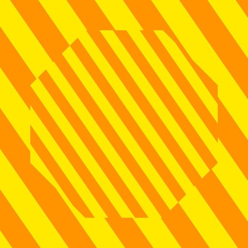 Caribou - Floating Points Remixes