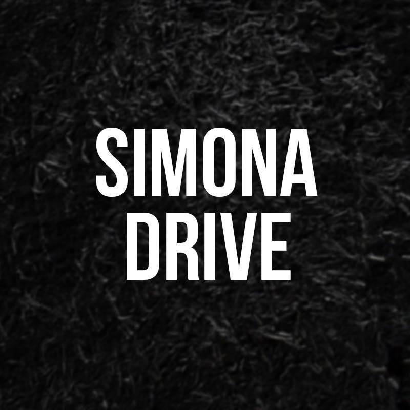 Simona Drive