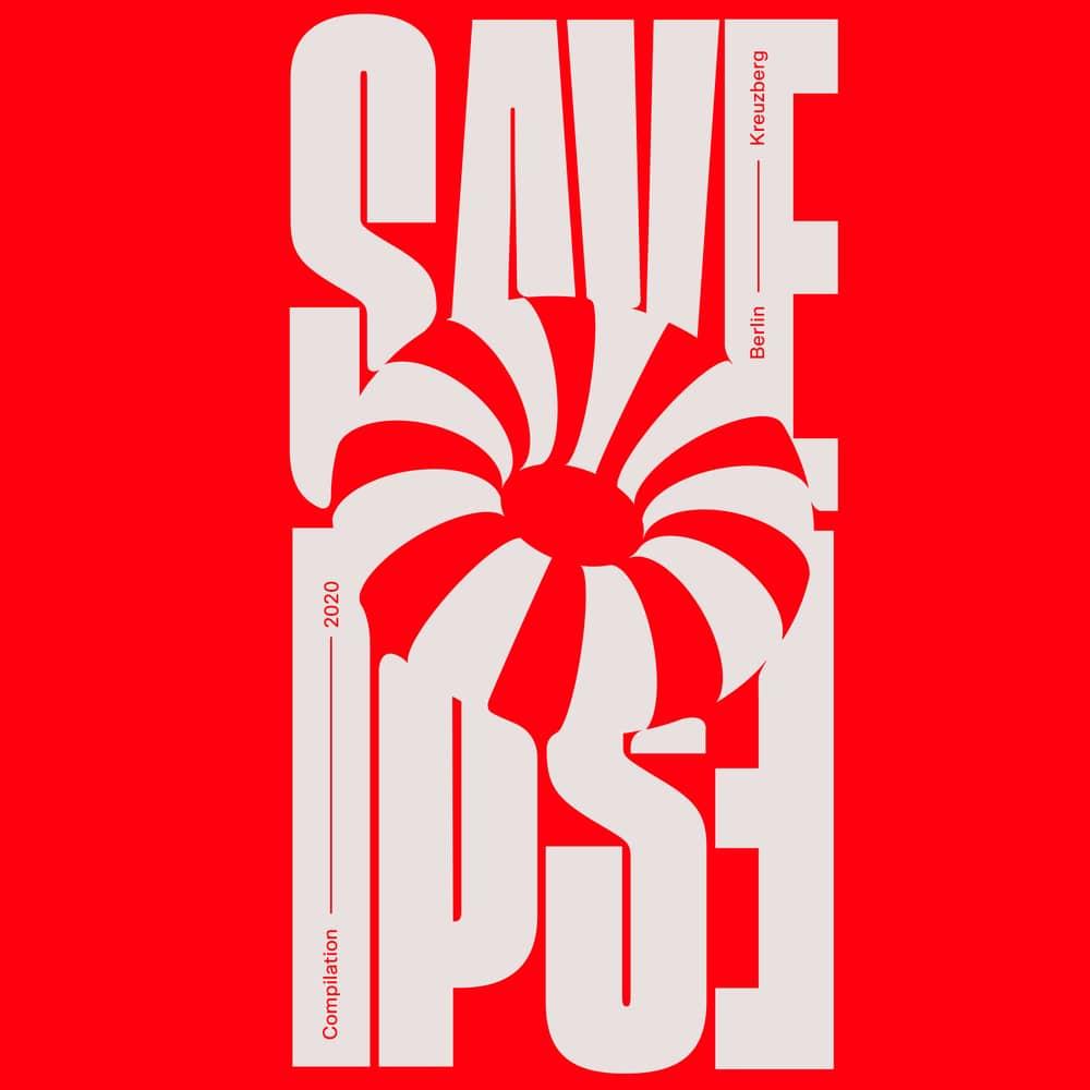 Save IPSE