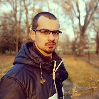 Dragan Kucirov DJ Mix