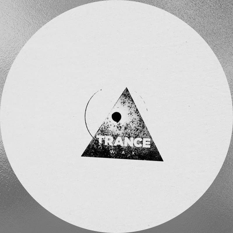 Trance Wax