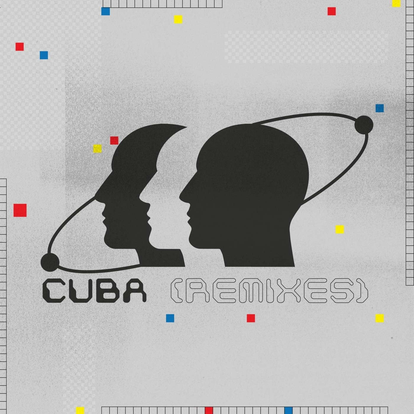 Adelphi Music Factory - Cuba Remixes EP