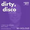 14 Must Have Vinyl Records in Oktober & more | Dirty Disco 377.