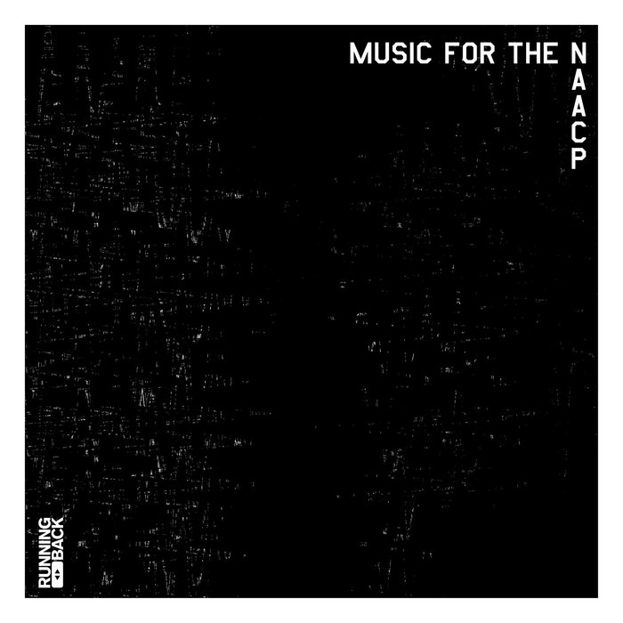 Music for the NAACP