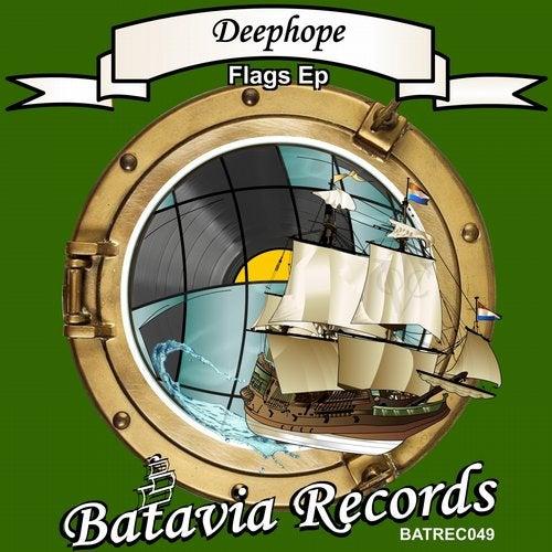 Deephope - Flags