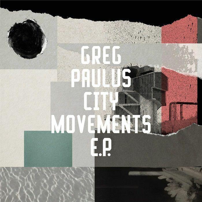 Greg Paulus - City Movements