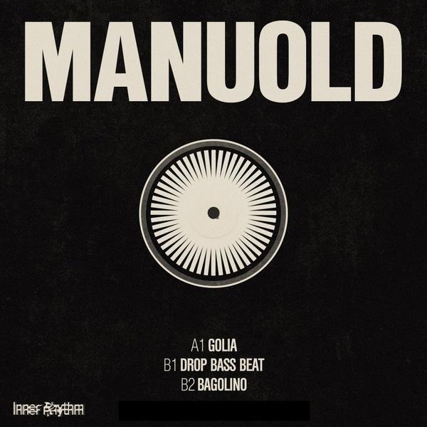 Manuold - Golia