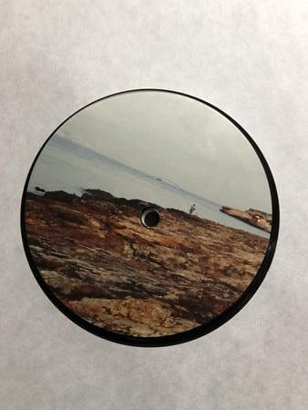 DJ Phantasy - Ibiza Pt 2