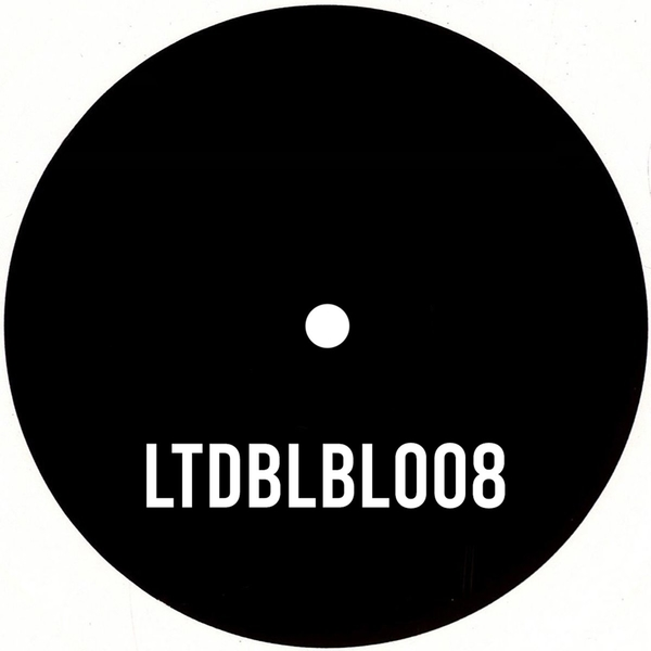LTDBLBL008
