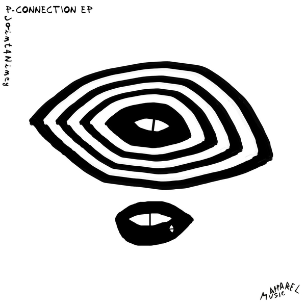 Joint4nine - P-Connection