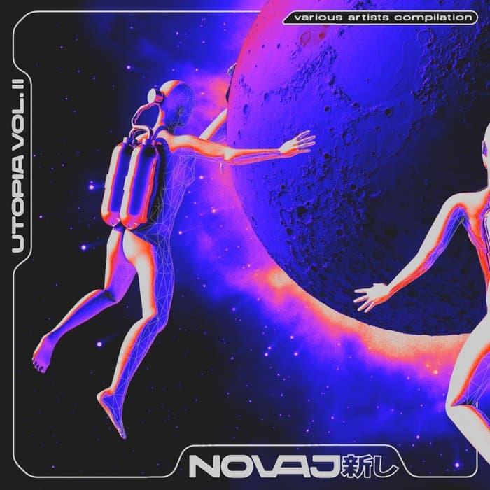 Novaj Records - Utopia 2