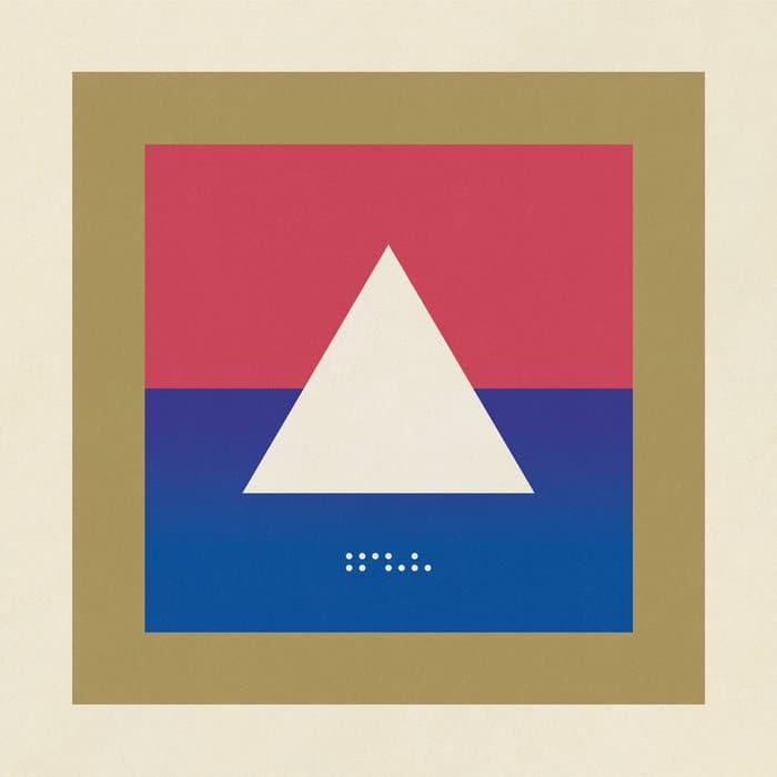 Tycho - Weather Remixes EP