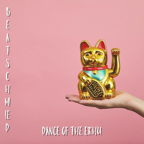 BeatSchmied - Dance Of The Erhu