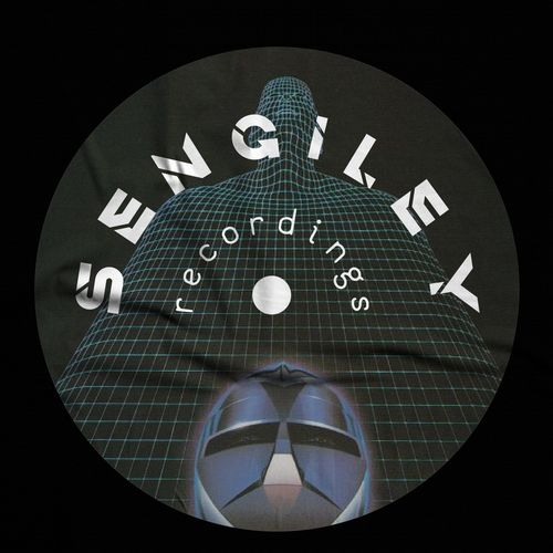 Steel City (Joint4Nine Remix)