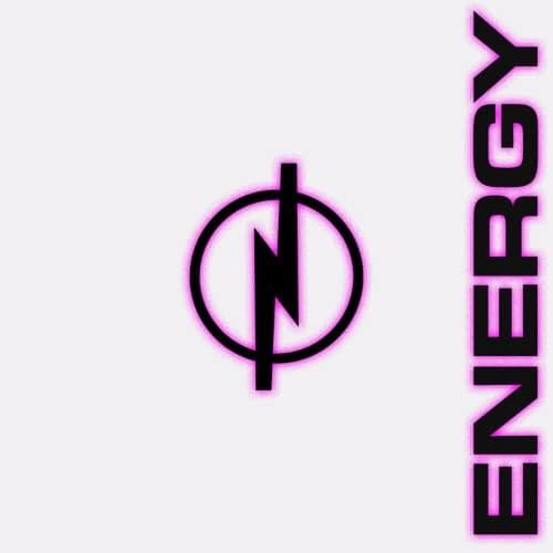 malugi energy