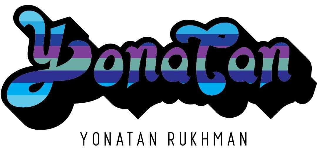 Yonatan Rukhman