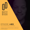 Podcast 403 | Weekly DJ Mix Selection: The Juan Maclean | Felipe Gordon | Hot Dlvry & more.