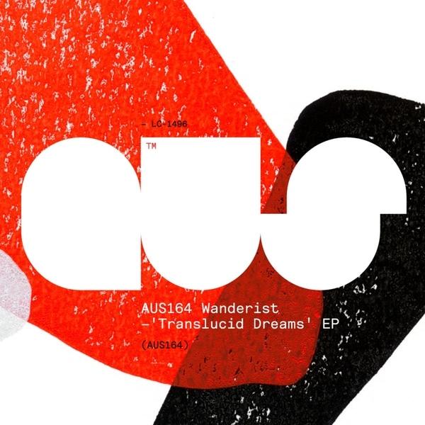Wanderist - Translucid Dreams