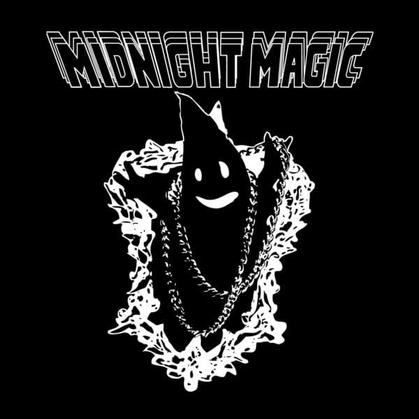 Midnight Magic - Beam Me Up Anniversary