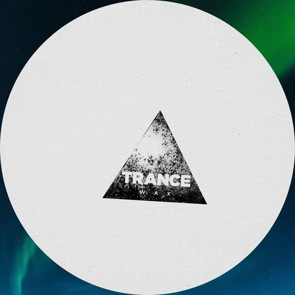 Trance Wax - Northern Sky Dusky Remix