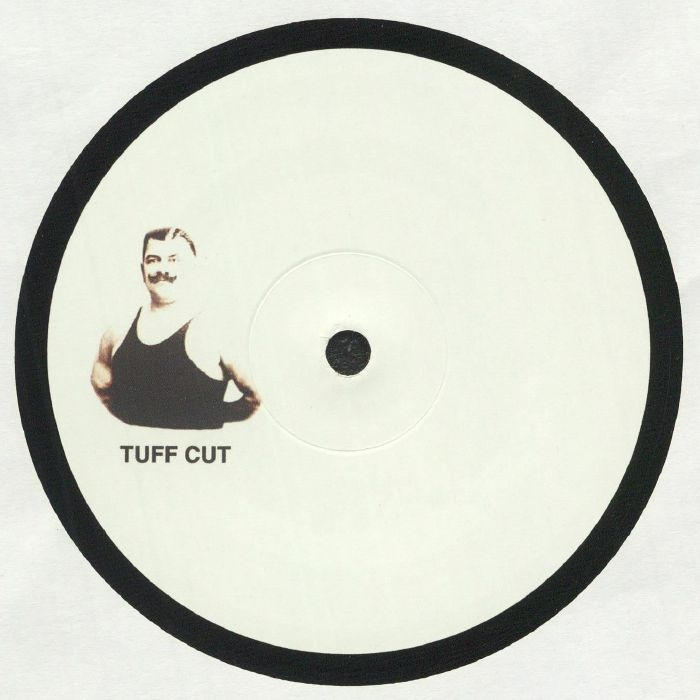 Late Night Tuff Guy - Tuff Cut 11