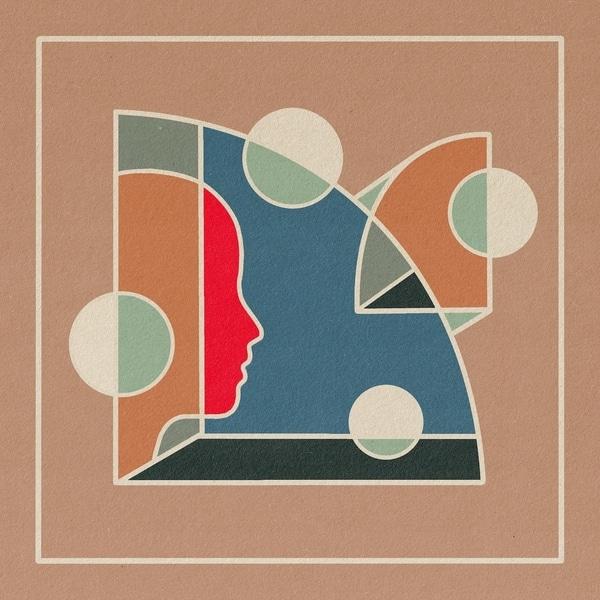 Sweatson Klank - Jewels from the Sun EP