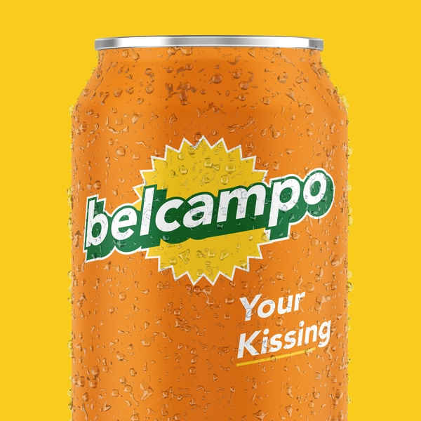 Belcampo - Your Kissing