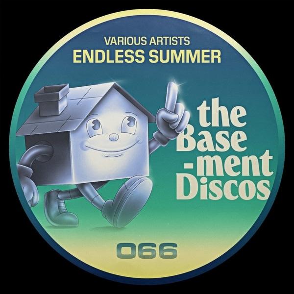 Endless Summer - theBasement Discos