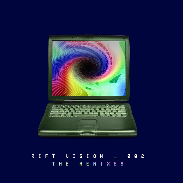 Lauren Ritter - The Remixes