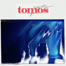 Tomos - Go - Juicebox Recordings
