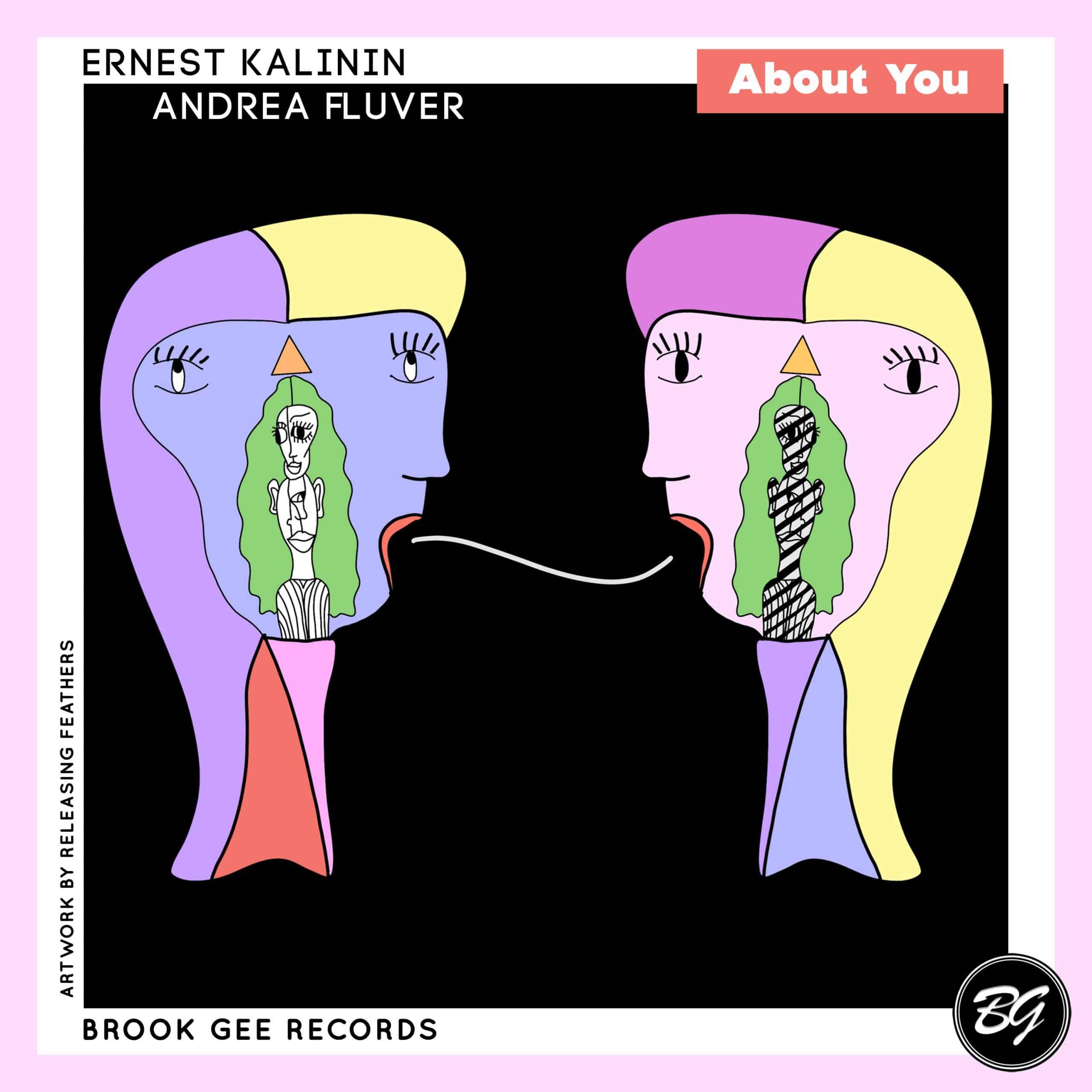 Ernest Kalinin - About_You_Artwork_2