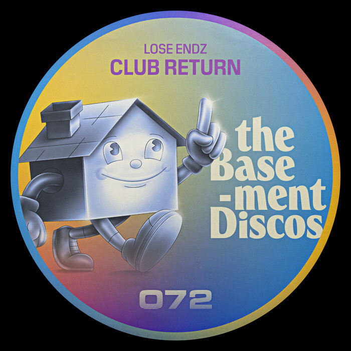 Lose Endz - Club Return