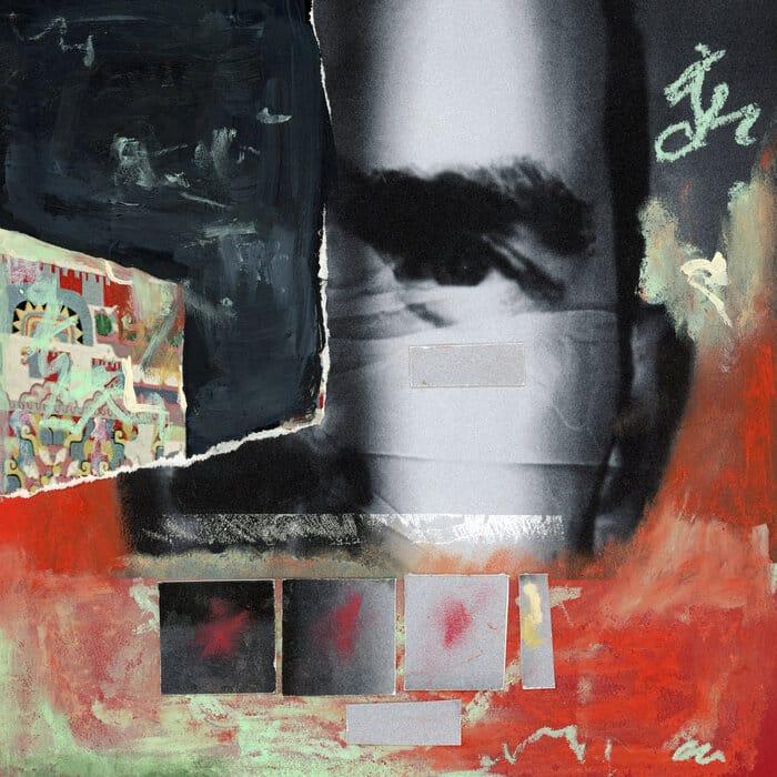 Jordan Rakei - What We Call Life Review