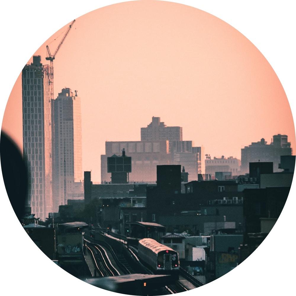 Montel - Brooklyn